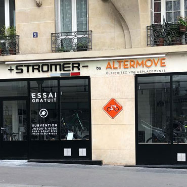 stromer 01